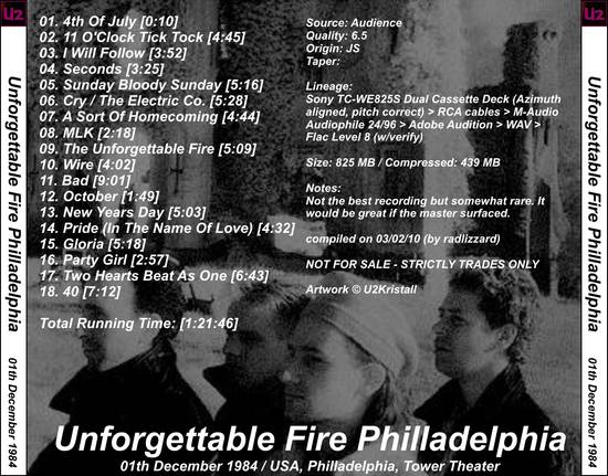 1984-12-01-Philadelphia-UnforgettableFirePhilladelphia-Back.jpg